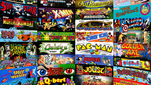 Coolrom n64 roms gba roms snes roms nds roms gbc roms for Cool roms